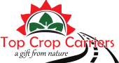 topcrop-carriers-logo